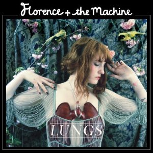 Florence and the Machine: Between Two Lungs on Amazon.com