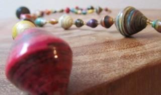 Imani beads