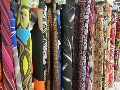 erin's fabrics