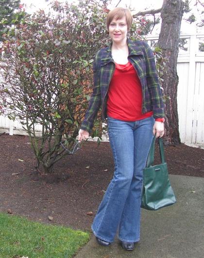 saltworks jeans