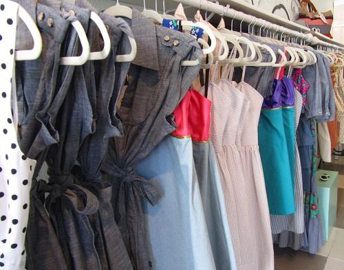 RO womenswear